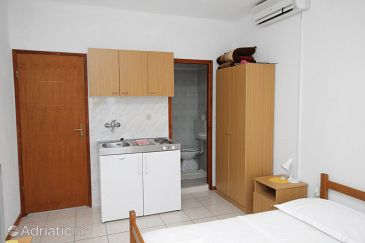 Studio flat AS-5687-b - Apartments Hvar (Hvar) - 5687