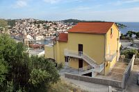 Hvar Apartments 5687