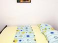 Bedroom 2 - Apartment A-5688-b - Apartments Hvar (Hvar) - 5688