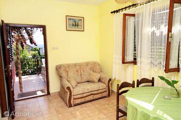 Apartment A-5693-a - Apartments Mudri Dolac (Hvar) - 5693