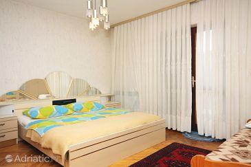 Room S-5696-a - Rooms Stari Grad (Hvar) - 5696