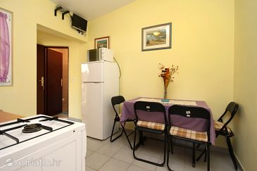 Apartment A-5699-c - Apartments Basina (Hvar) - 5699