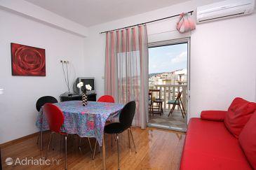 Apartment A-5706-a - Apartments Hvar (Hvar) - 5706