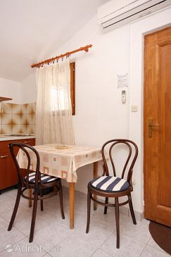 Apartment A-5707-a - Apartments Bojanić Bad (Hvar) - 5707