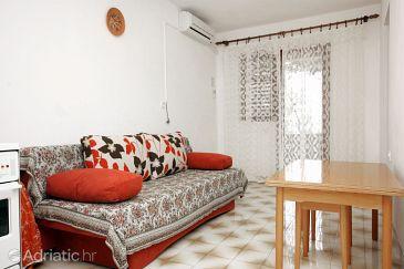 Apartment A-5707-b - Apartments Bojanić Bad (Hvar) - 5707