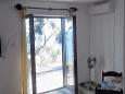 Dining room 2 - House K-5708 - Vacation Rentals Ivan Dolac (Hvar) - 5708
