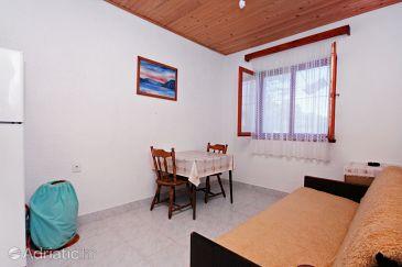 Apartment A-5712-b - Apartments Uvala Pobij (Hvar) - 5712