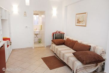 Apartment A-5723-c - Apartments Jelsa (Hvar) - 5723