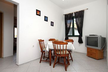 Apartment A-5727-d - Apartments Stari Grad (Hvar) - 5727