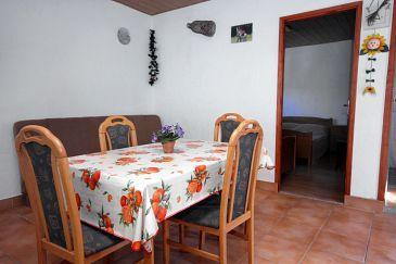 Apartment A-5729-a - Apartments Uvala Tatinja (Hvar) - 5729