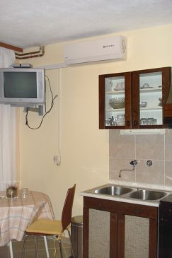 Studio flat AS-5730-a - Apartments Stari Grad (Hvar) - 5730