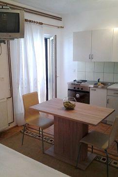 Studio flat AS-5730-b - Apartments Stari Grad (Hvar) - 5730