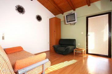 Apartment A-5732-a - Apartments Bibinje (Zadar) - 5732