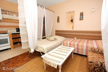 Apartment A-5733-a - Apartments Bibinje (Zadar) - 5733