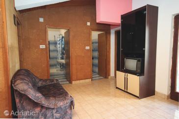 Apartment A-5736-b - Apartments Brodarica (Šibenik) - 5736