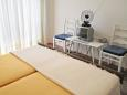 Bedroom - Apartment A-5737-b - Apartments Hvar (Hvar) - 5737