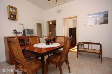 Apartment A-5738-a - Apartments Tisno (Murter) - 5738