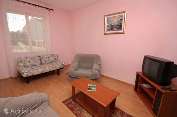 Apartment A-5740-a - Apartments Turanj (Biograd) - 5740