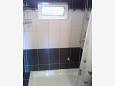 Bathroom - Apartment A-5740-a - Apartments Turanj (Biograd) - 5740