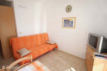 Apartment A-5743-a - Apartments Vodice (Vodice) - 5743