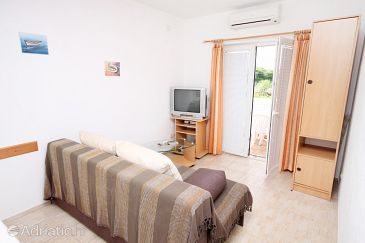 Apartment A-5743-d - Apartments Vodice (Vodice) - 5743