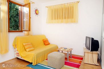 Studio flat AS-5745-b - Apartments Sabunike (Zadar) - 5745