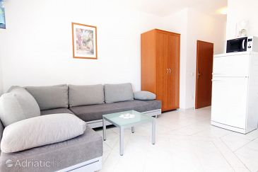 Apartment A-5750-c - Apartments Kožino (Zadar) - 5750
