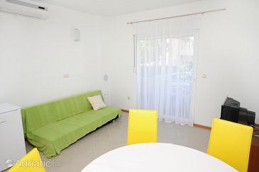 Apartment A-5763-b - Apartments Zadar (Zadar) - 5763