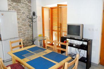 Apartment A-5767-a - Apartments Zadar - Diklo (Zadar) - 5767