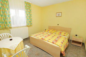 Room S-5770-a - Apartments and Rooms Zadar - Diklo (Zadar) - 5770