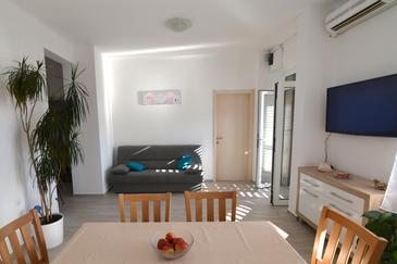 Apartament A-5771-a - Apartamenty Sumartin (Brač) - 5771