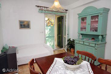 Apartment A-5772-a - Apartments Sukošan (Zadar) - 5772