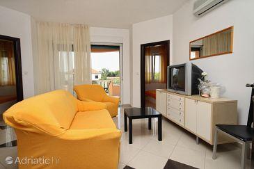Apartment A-5774-a - Apartments Zadar - Diklo (Zadar) - 5774