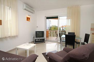 Apartment A-5774-b - Apartments Zadar - Diklo (Zadar) - 5774