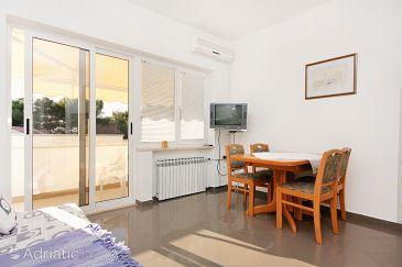 Apartment A-5776-a - Apartments Zadar - Diklo (Zadar) - 5776