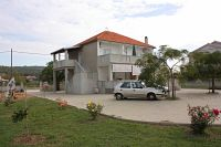 Facility No.5778