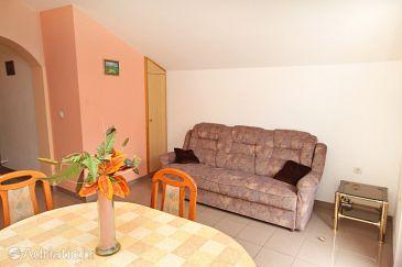 Apartment A-5781-b - Apartments Zadar - Diklo (Zadar) - 5781