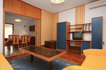 Apartment A-5788-a - Apartments Zadar (Zadar) - 5788