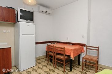 Studio flat AS-5788-a - Apartments Zadar (Zadar) - 5788