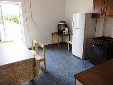 Apartment A-5790-a - Apartments Vrsi - Mulo (Zadar) - 5790