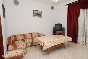 Apartment A-5791-a - Apartments Vrsi - Mulo (Zadar) - 5791