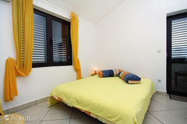 Studio flat AS-5793-a - Apartments Ražanac (Zadar) - 5793