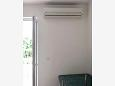 Dining room - Apartment A-5794-b - Apartments Zadar - Diklo (Zadar) - 5794