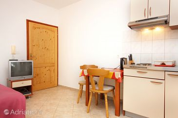 Studio flat AS-5794-a - Apartments Zadar - Diklo (Zadar) - 5794