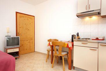 Studio flat AS-5794-a - Apartments Zadar - Diklo (Zadar) - 5794