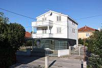 Zadar - Diklo Apartments 5794
