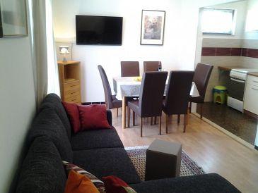 Apartment A-5795-a - Apartments Zadar - Diklo (Zadar) - 5795