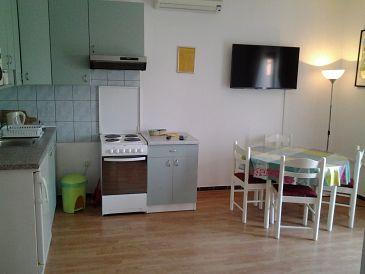Apartment A-5795-b - Apartments Zadar - Diklo (Zadar) - 5795