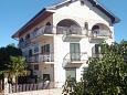 Apartments Zadar - Diklo (Zadar) - 5795