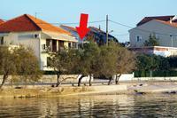 Zadar - Diklo Apartments 5804